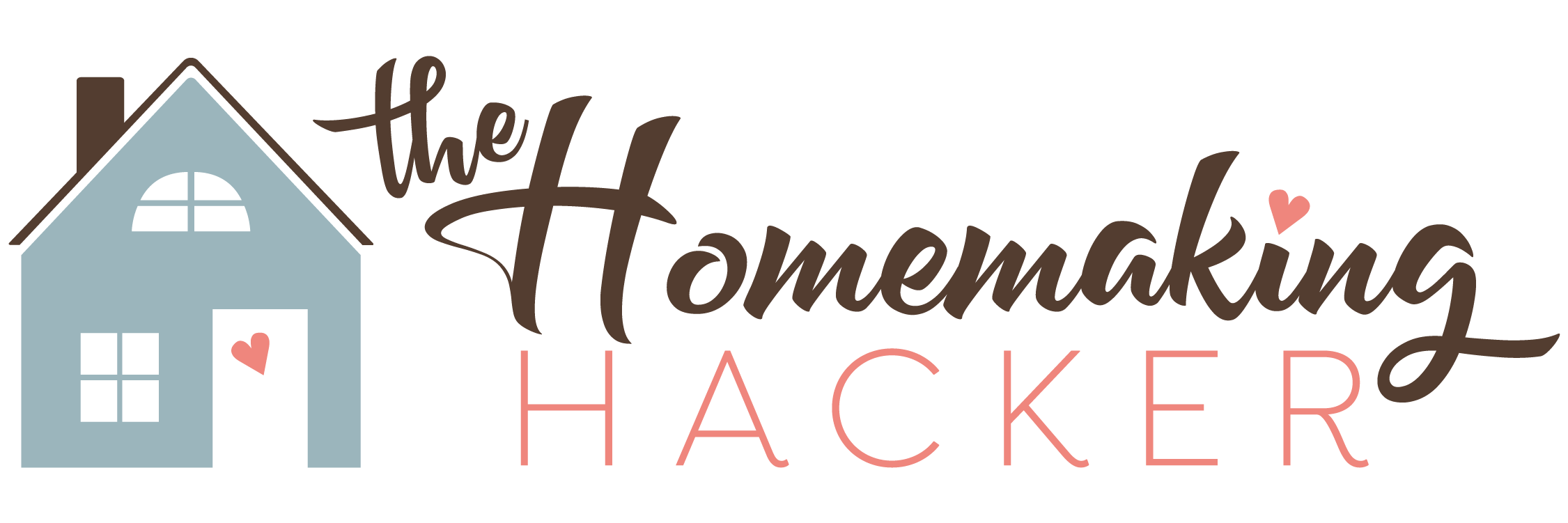 Homemaking Hacker